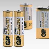 Batterien_4cd8530aefa98.jpg