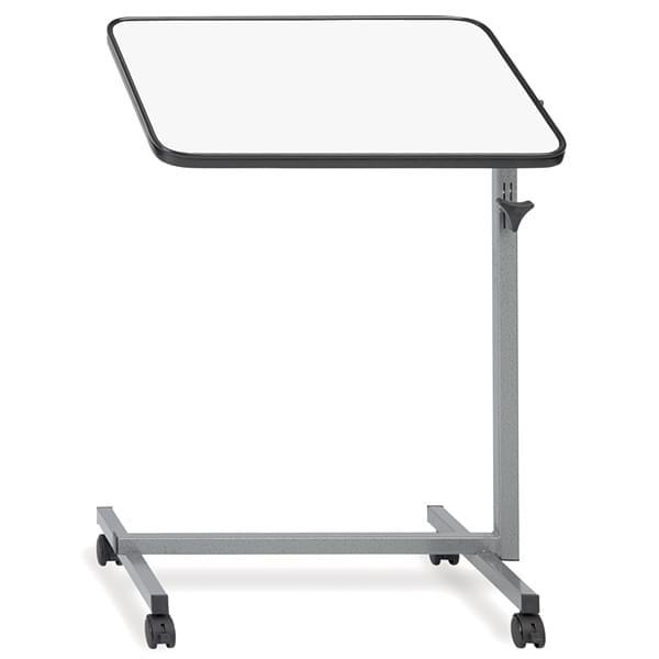 Beistell Tisch Bett Tisch Basic Weiss Www Sisenior Ch Bett