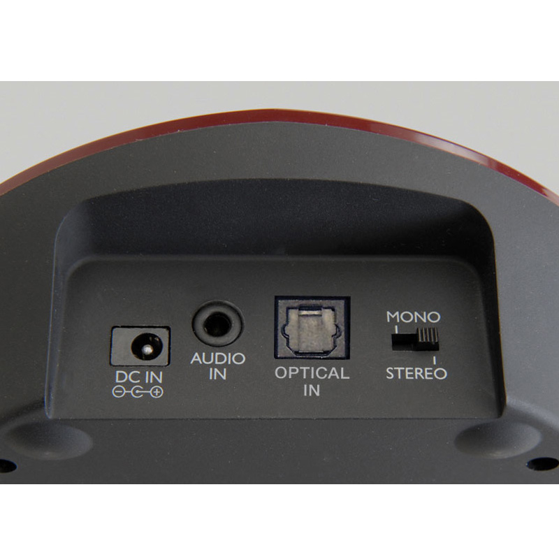 amplicomms tv2500 funkkopfh rer h rhilfen f rs ohr h rverst rker mit. Black Bedroom Furniture Sets. Home Design Ideas