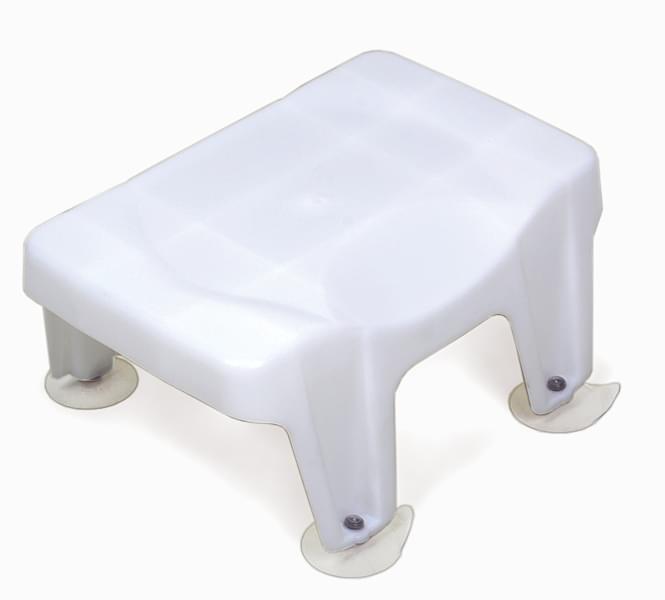 badewannen sitze wannensitze. Black Bedroom Furniture Sets. Home Design Ideas