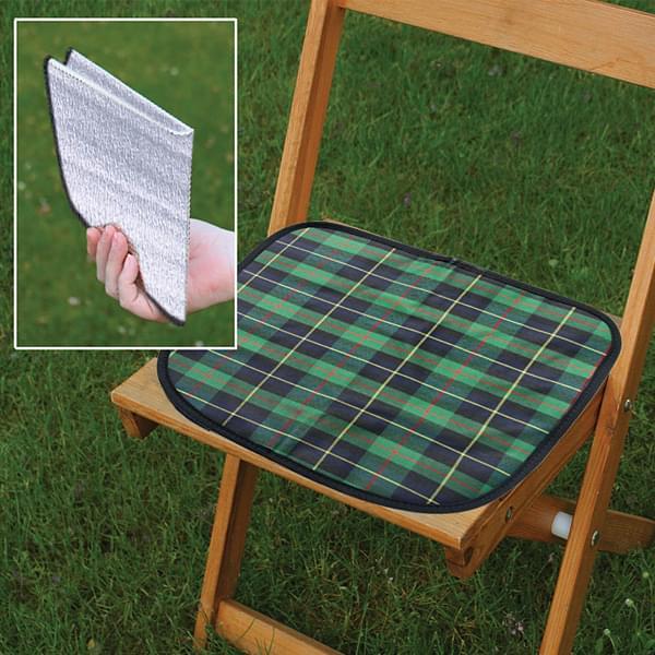 thermo sitzkissen faltbar sicher unterwegs kleine. Black Bedroom Furniture Sets. Home Design Ideas